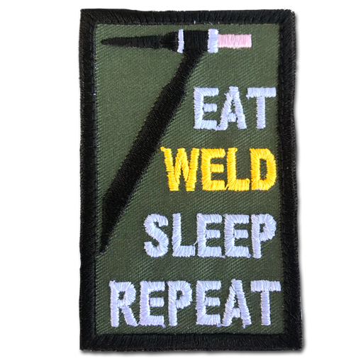 weldingpatch