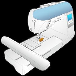 Broderie-Machine.com